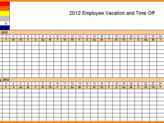 Excel Invoice Tracking Template Excel Spreadsheet Invoice Template ...