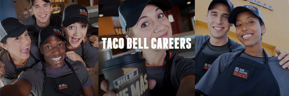 Restaurant General Manager & Assistant managers Jobs in Natrona ...