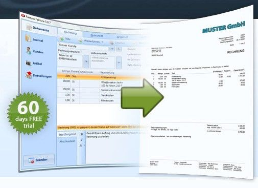 Download Simple Billing Software Free Download | rabitah.net