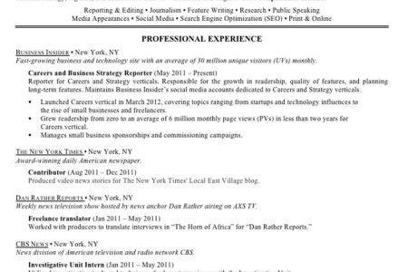 Make A New Resume Online. resume sql data analyst resume resume ...