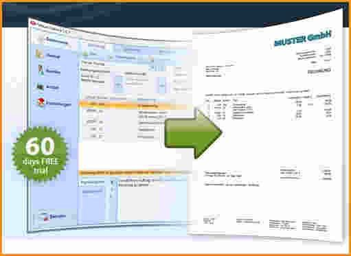 7+ free invoice software download | Invoice Template Download
