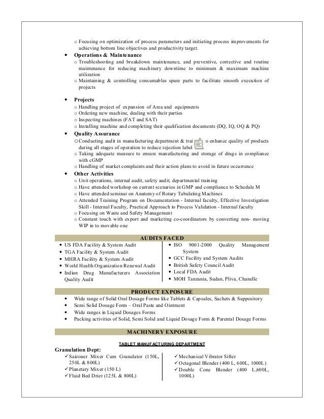 resume hdfc bank marketing head nursing application cover letter ...
