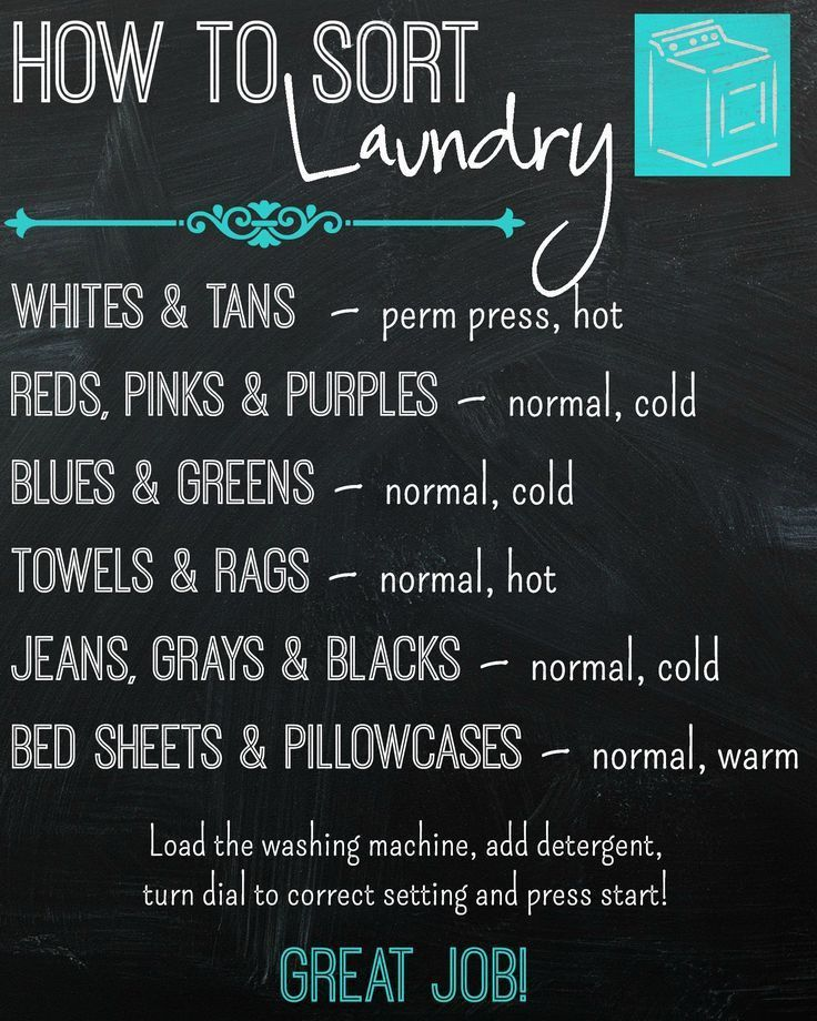 Best 25+ Adult chore chart ideas on Pinterest | Chore chart for ...
