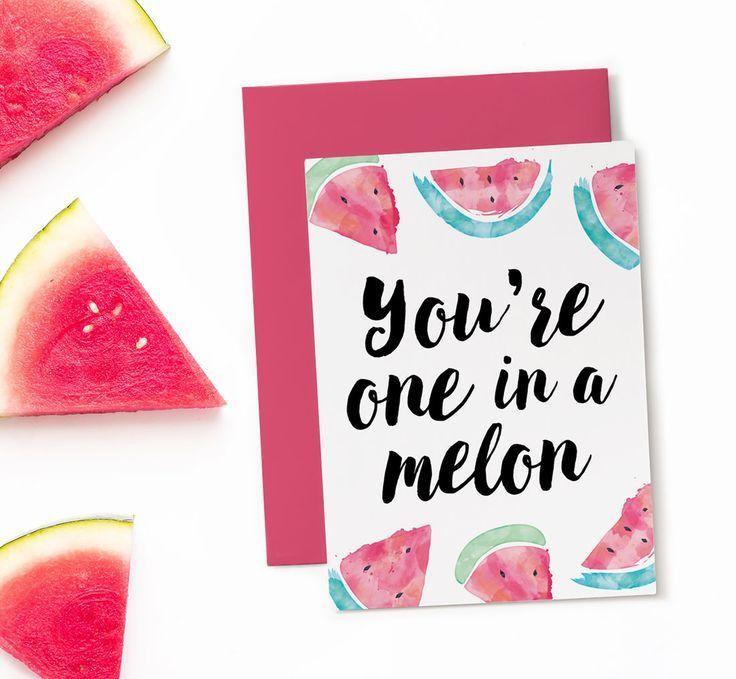 Best 25+ Birthday cards ideas on Pinterest | Diy birthday cards ...