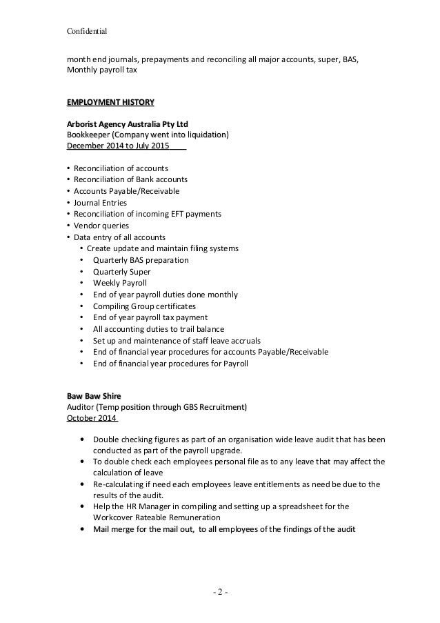 JANS Catherine resume July 2015