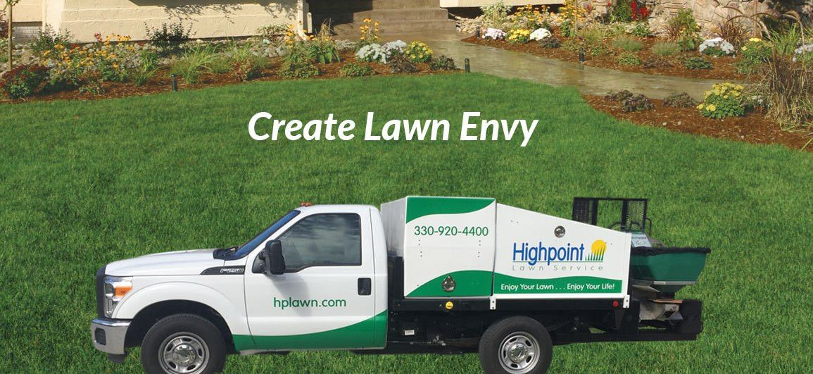 Local Lawn Care Services | Lawn Maintenance New York | Lawn ...
