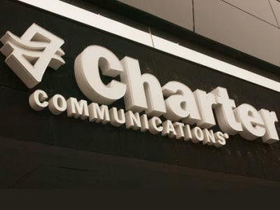 Charter Expands Broadband Technician Program for Veterans ...