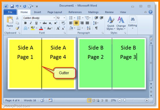 7+ booklet template for word | inventory count sheet