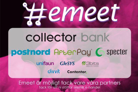 Mot 3.0-kassa när Collector Bank låter e-handlarna styra - Ehandel.se