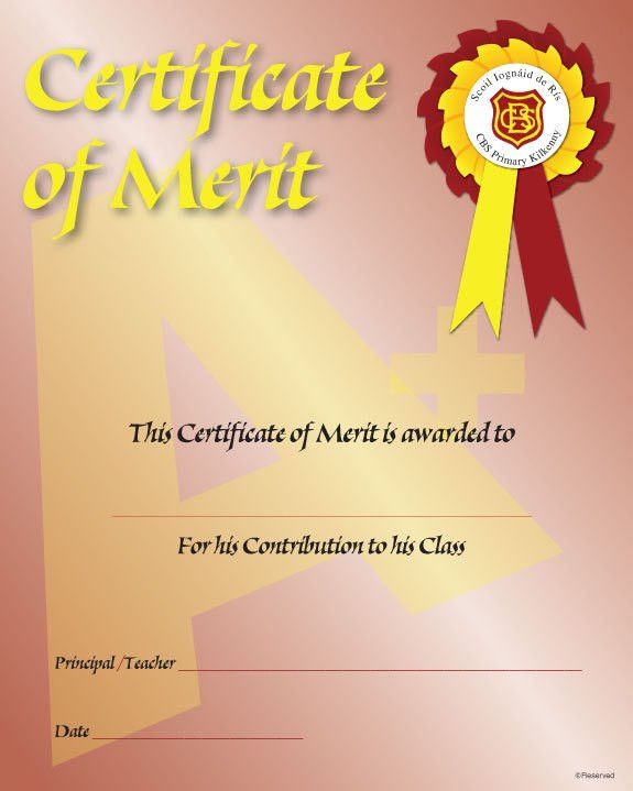 Merit Award | Pixygraphics