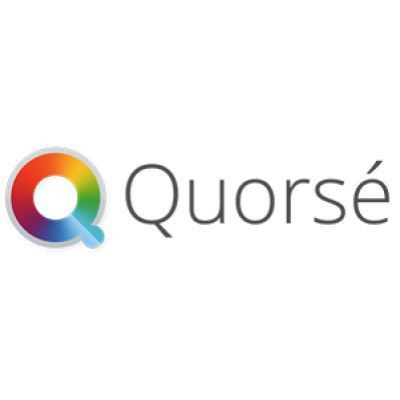 Inbound Sales Specialist (Telemarketing) job at Quorse Malaysia ...