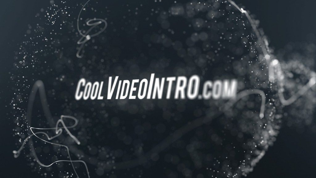 outro | Cool Video Intro