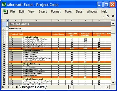 Project Plan Templates   Flickr