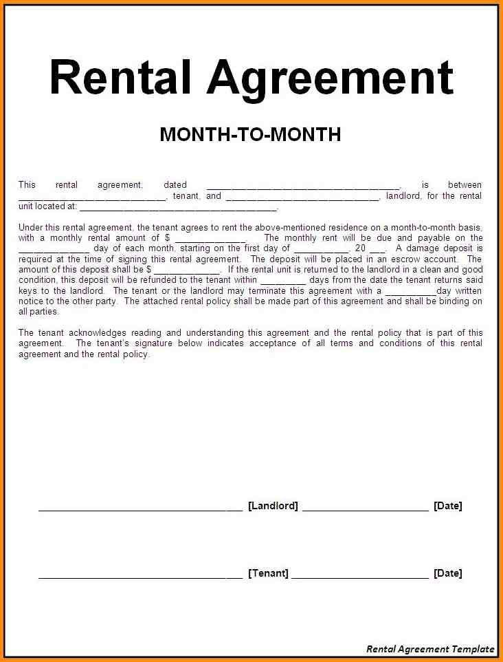 8+ lease agreement format | workout spreadsheet