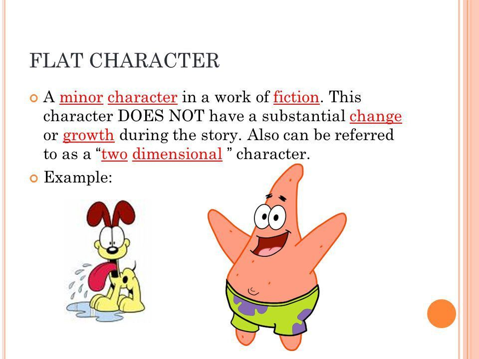 Bell Ringer Unit V PreTest Character Introductions and Inferences ...
