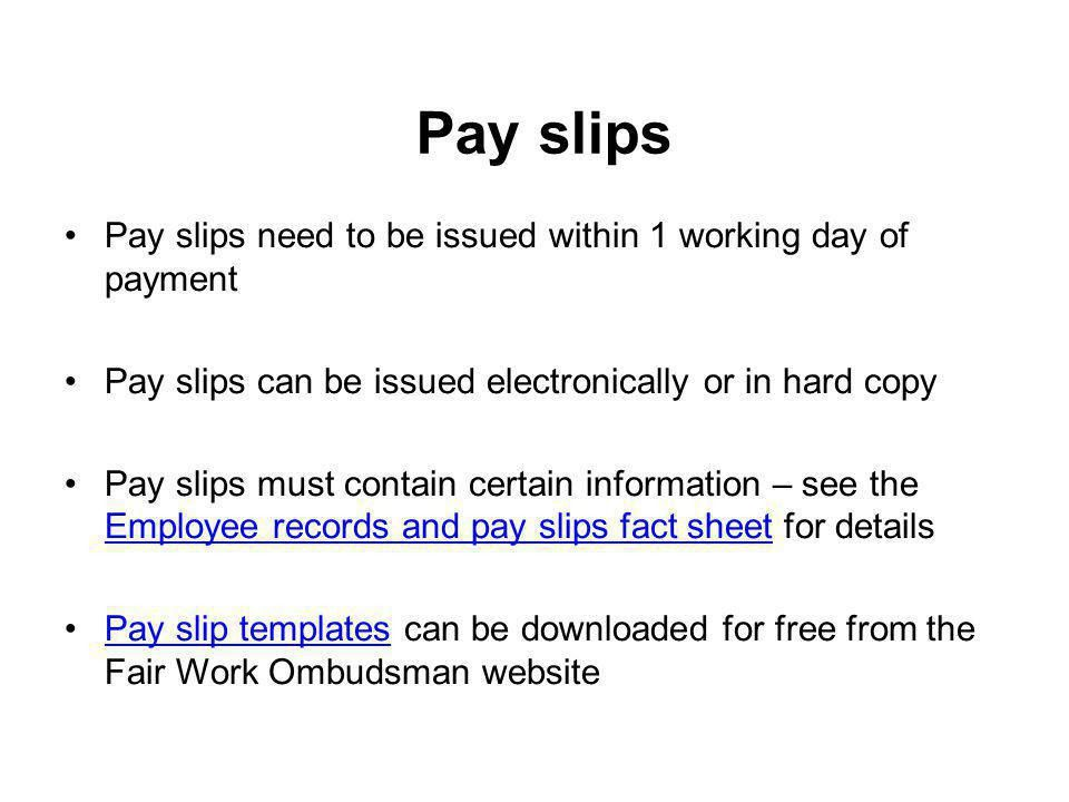Payment Slips, apply for a us visa bank and payment options\/pay ...