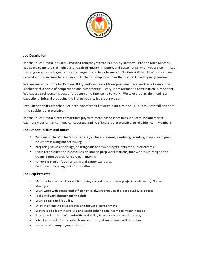 nursing job descriptions. support manager team leader job ...