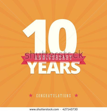Anniversary Card Stock Images, Royalty-Free Images & Vectors ...