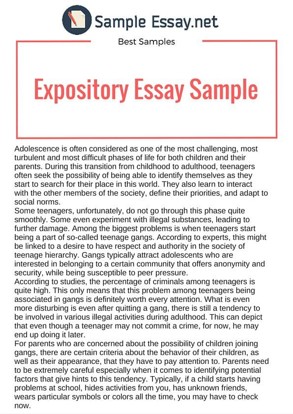 english language society essay Is texting killing the english language people have always spoken differently from how they write, and texting is actually talking with your fingers.