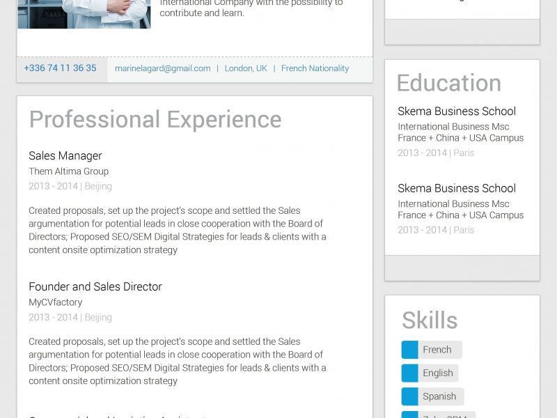Edit My Resume On Indeed. pleasurable design ideas indeed resume ...