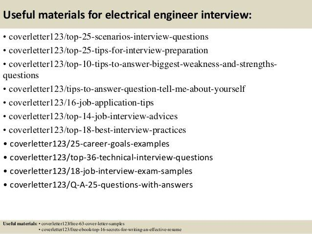 Entry Level Mechanical Engineer Cover Letter. Engineering Cover ...