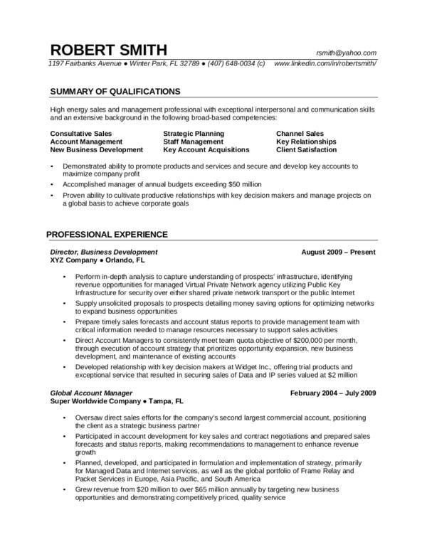 professionals resume samples choose administrative professional ...