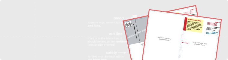Easy-to-use and download EDDM postcard layout guidelines free at ...
