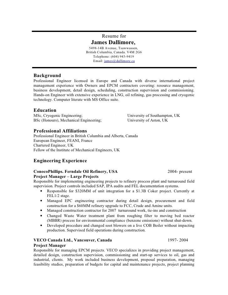 Computer Operator Resume Sample Computer Operator Resume Samples – Machine Operator Resume