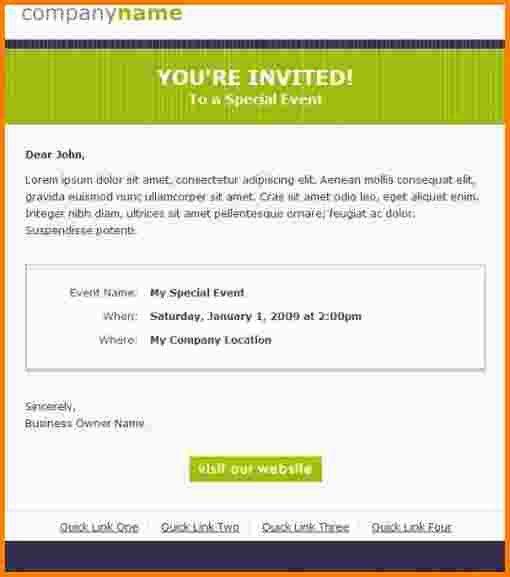 Email Invitation Template : Email Invitation Templates Free Baby ...