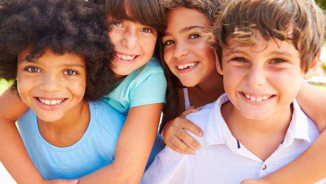 Become a mini zookeeper - Kids school holiday program - AroundYou