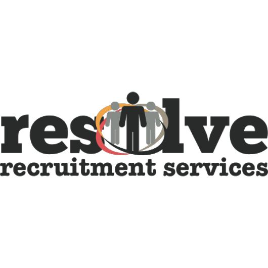 Resolve Recruitment Services Ltd - Google+