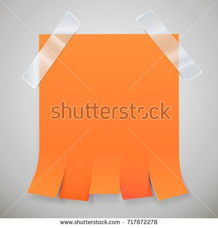 Tear Off Ad Stock Images, Royalty-Free Images & Vectors | Shutterstock