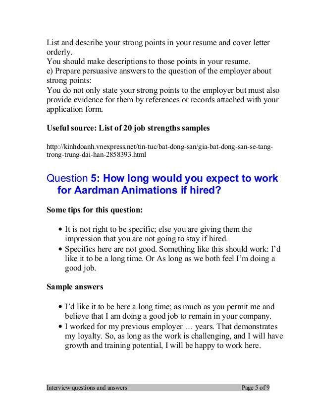 3d animator cover letter 3d animator cover letter sample