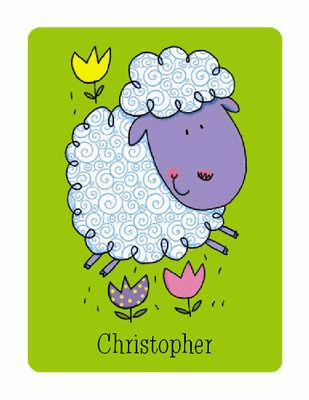 Religious Easter Cards | Print Free at Blue Mountain