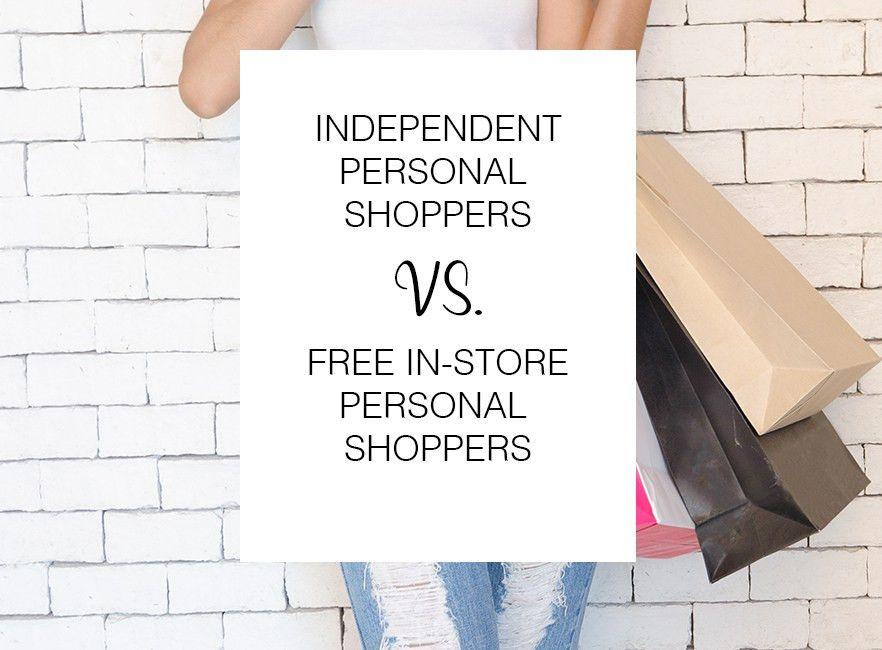 VOGUE FOX Personal Shopper, Celebrity Stylist, Makeovers & Wardrobes