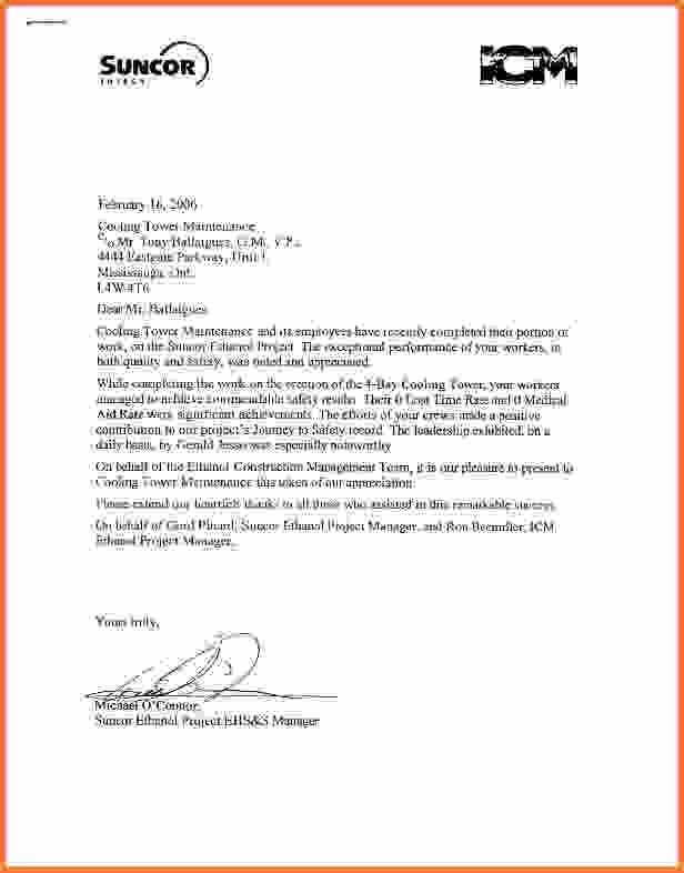 Professional Reference Letter Template.Reference Letter 4.jpg ...