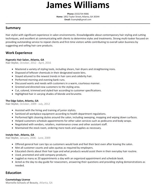 Resume : Templates Of Resume Cv Examples Communication Skills ...