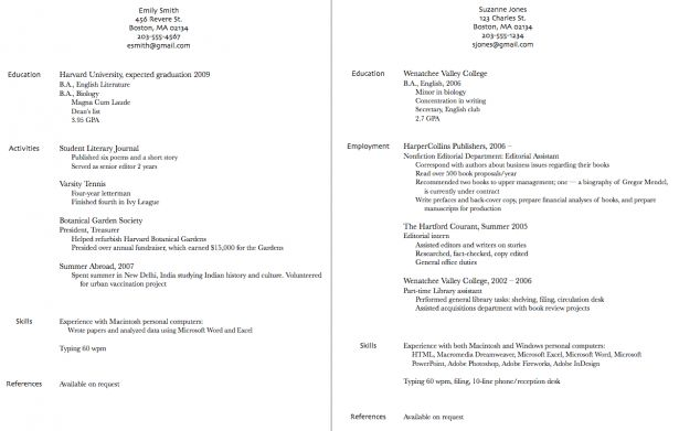 Resume : Cv Server Store Cover Sheet Examples Resume Examples ...