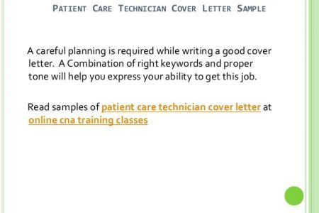 Radiology Technician Cover Letter] X Ray Technician Cover Letter ...