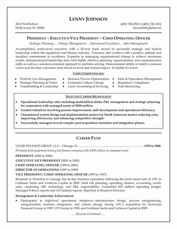 Resume : Graduate Resume Examples Dream Job Opportunities Jennie ...