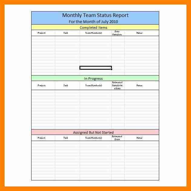 Sales Meeting Agenda Template. Temp_Meetingagendastaff Jpg This ...