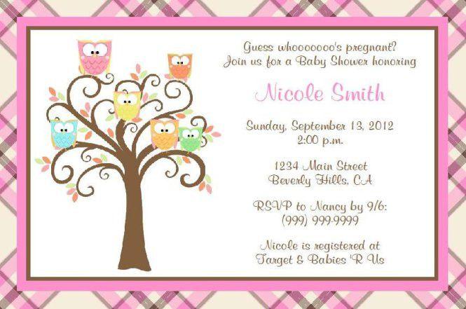 Free Printable Chevron Baby Shower Invitations – gangcraft.net