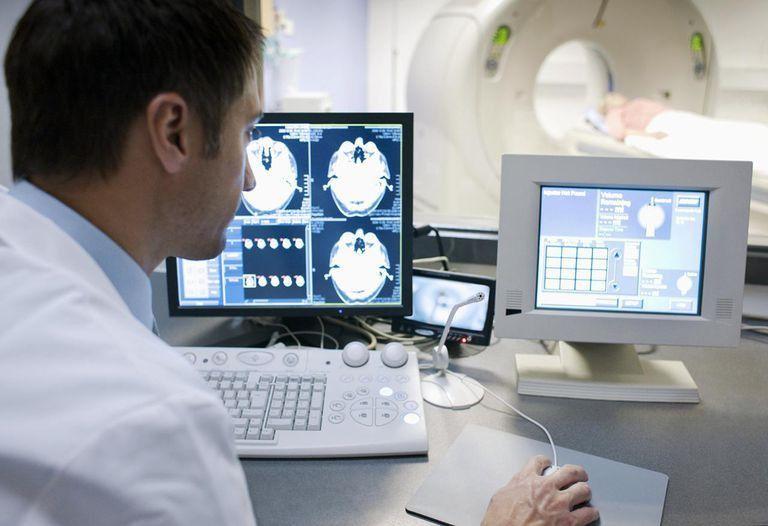 Radiologic Technologist - Career Information
