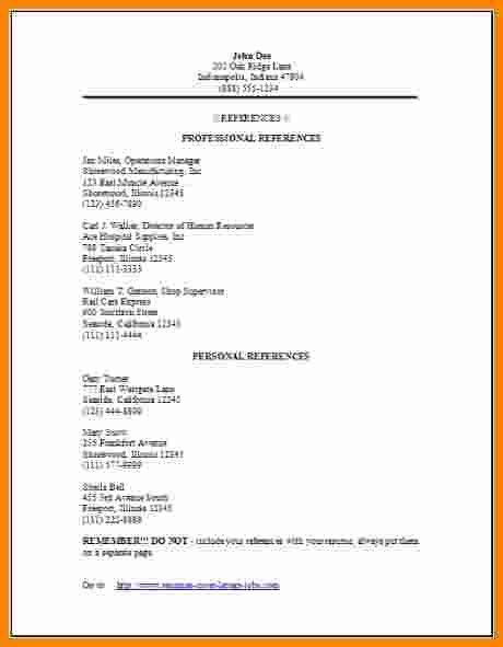 Absolutely Ideas How To Do A Resume Paper 1 How Make Resume With ...