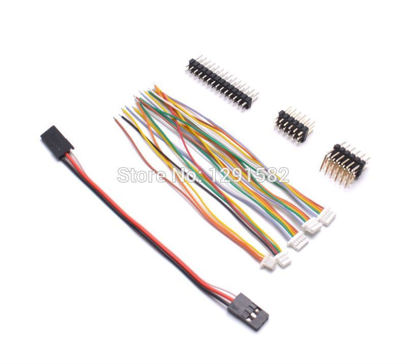 Popular Cable Assembler-Buy Cheap Cable Assembler lots from China ...