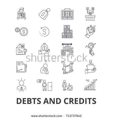 Bill Collector Stock Images, Royalty-Free Images & Vectors ...