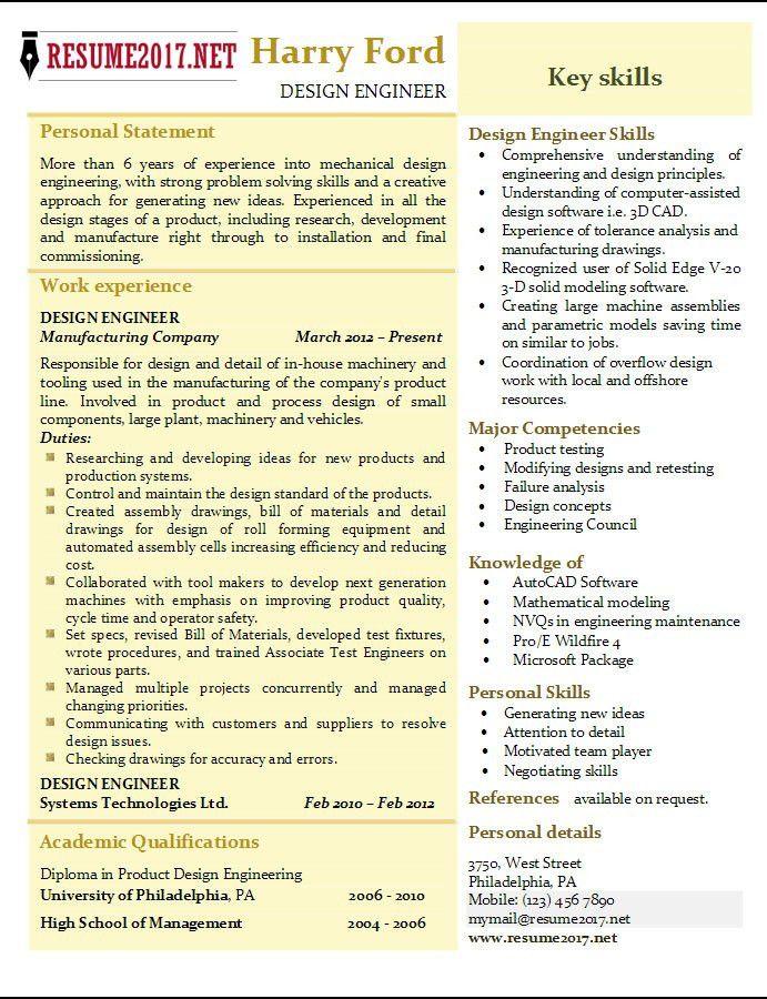 nice www resume samples photos wwwresume examples free resume