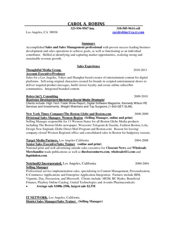 19+ Sample Auto Mechanic Resume | Functional Resume Sample ...