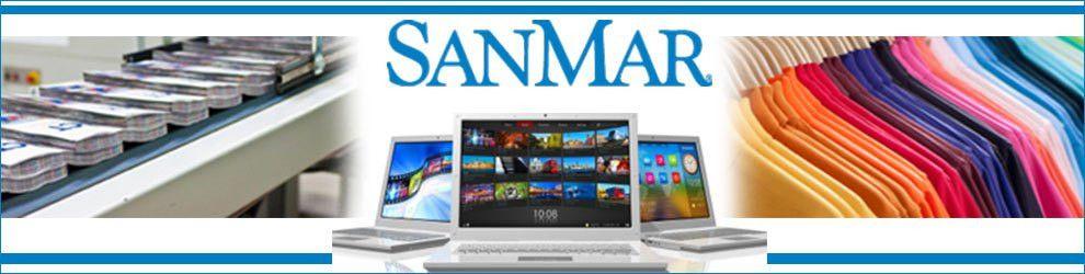 Sr. Warehouse Management SQL Developer Jobs in Issaquah, WA - San Mar