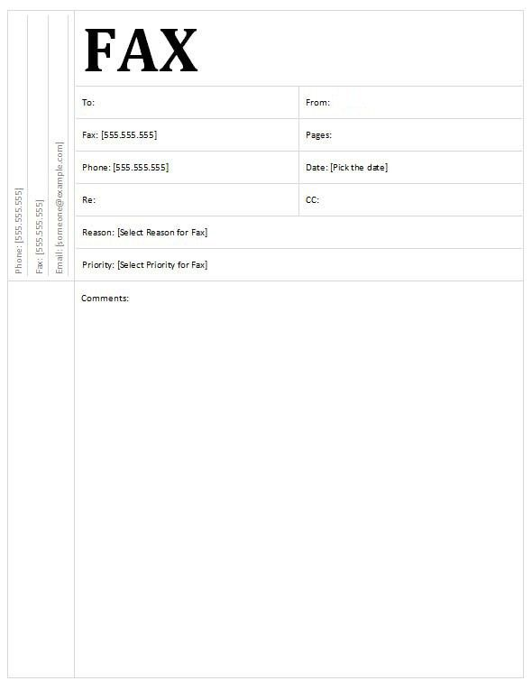 Printable fax sheet | cvlook04.billybullock.us (18-Oct-17 15:09:33)